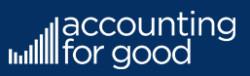 AccountingForGood