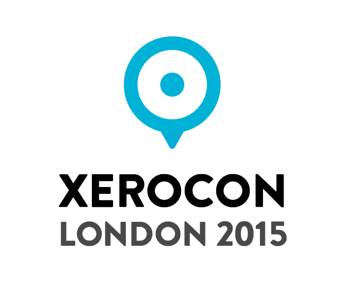 xerocon_london_branding (1)