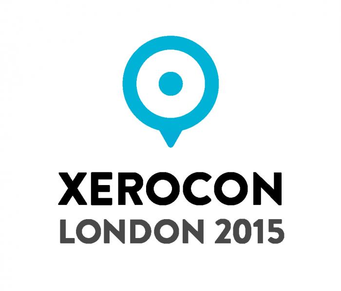 xerocon_london_branding (1)