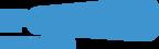 spotlight_RGB_logos_reporting_FA