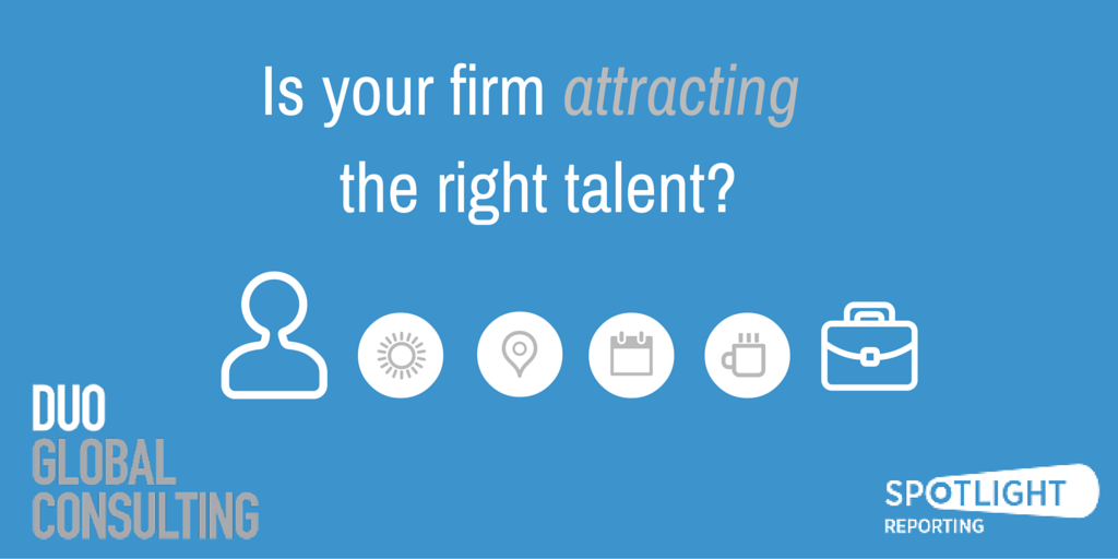 Are you attractive to pontential employees-1