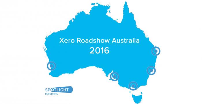 Xero-Roadshow-Australia-2016