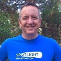 Eugene+Scheepers_Spotlight Reporting