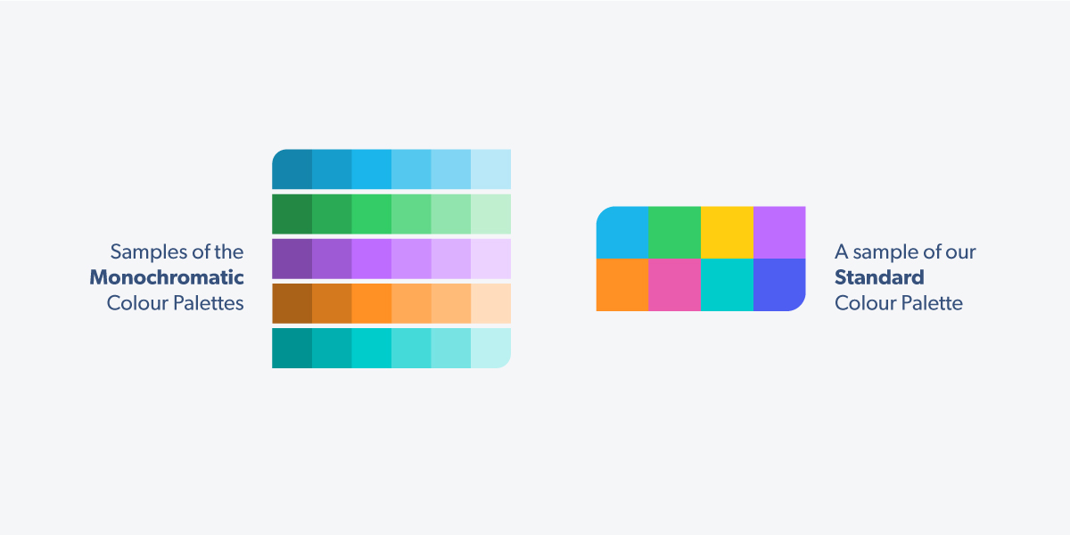 2019-Colour-palettes-asset_colour-pickers