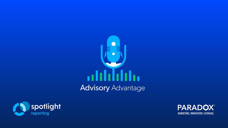 Advisory-Advantage-hero-image