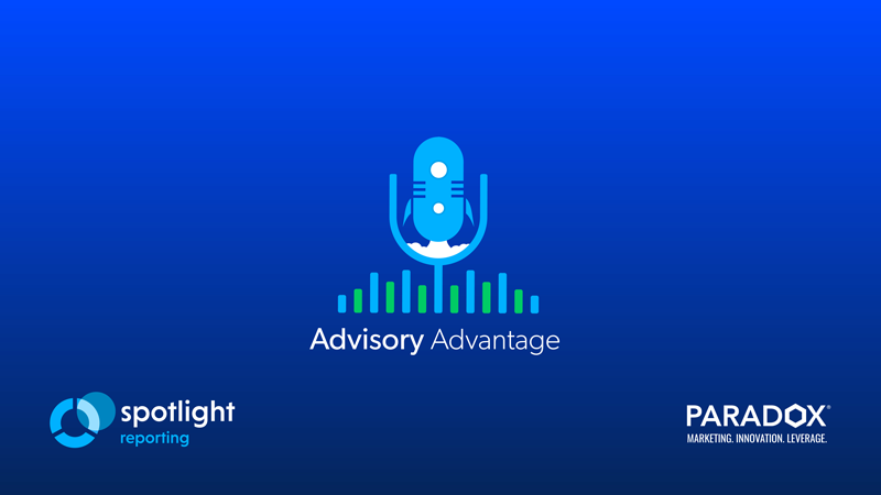 Advisory-Advantage-hero-image