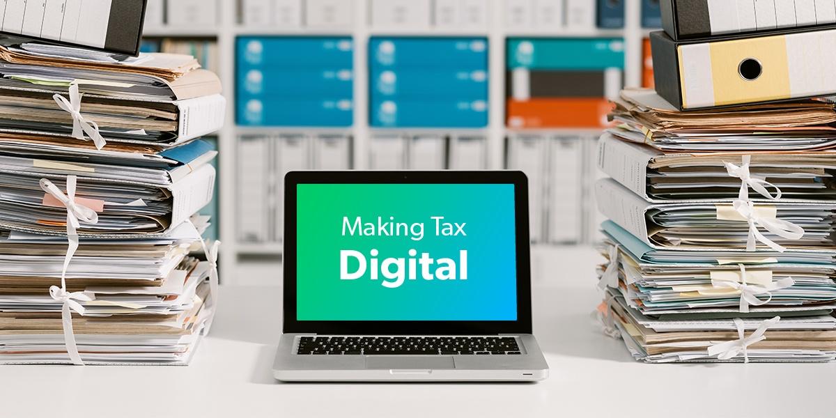 Blog asset_Making Tax Digital_v02 (1)