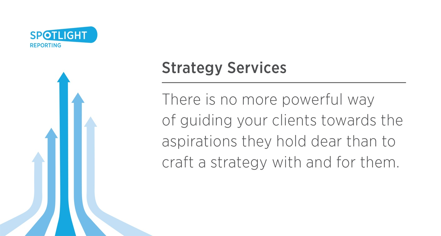 Business strategy at the heart of your success in 2018 2.jpg