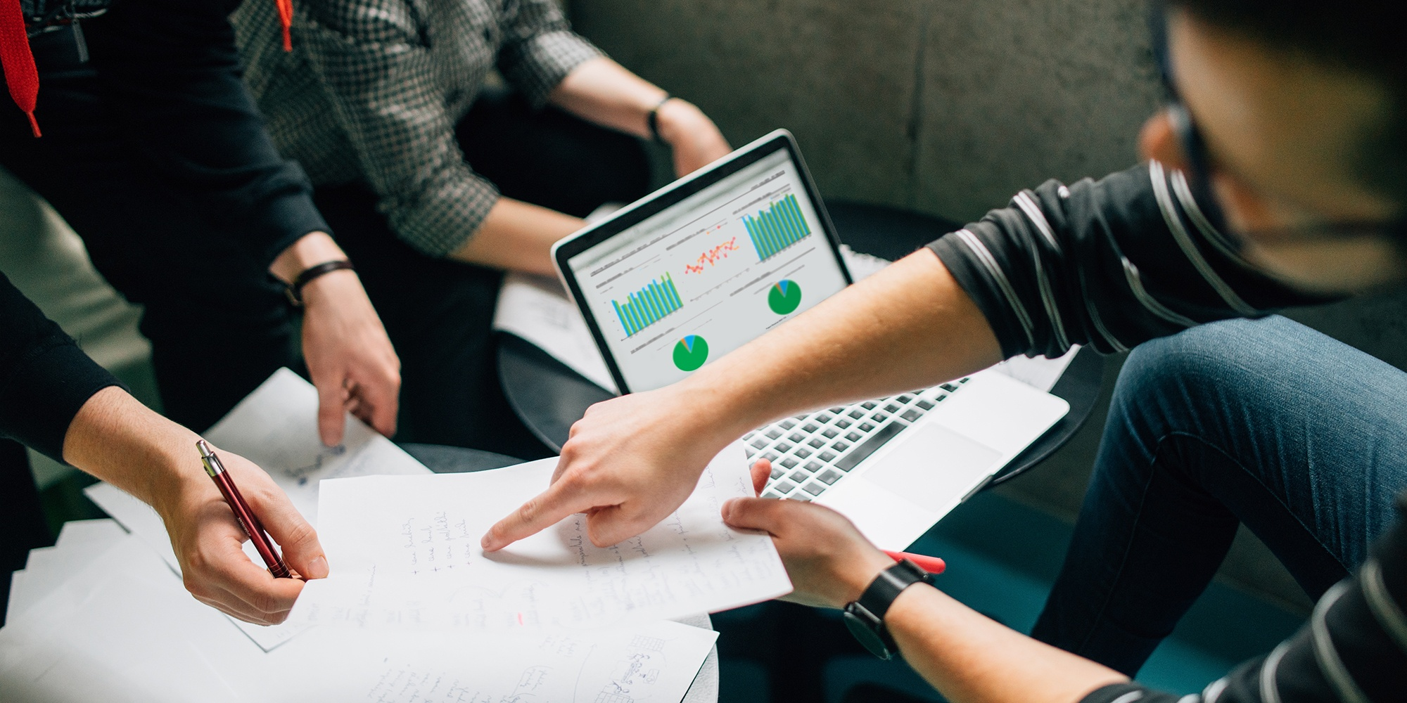 Customer Success in Accounting 2.jpg