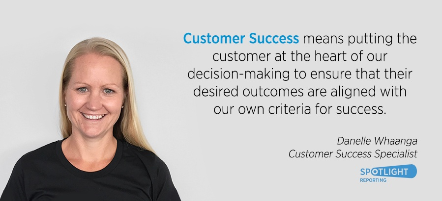Danelle Whaanga_Customer Success Specialist_Spotlight Reporting.jpg