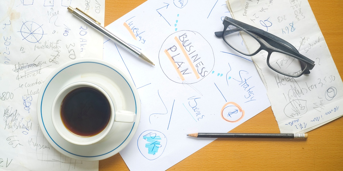 Creating a business plan for your client by Viv.jpg