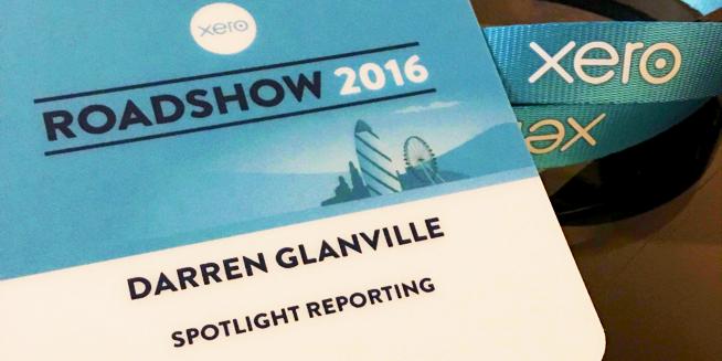Xero Roadshow wrap up 3.png