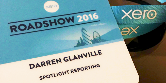 Xero Roadshow wrap up 3.png