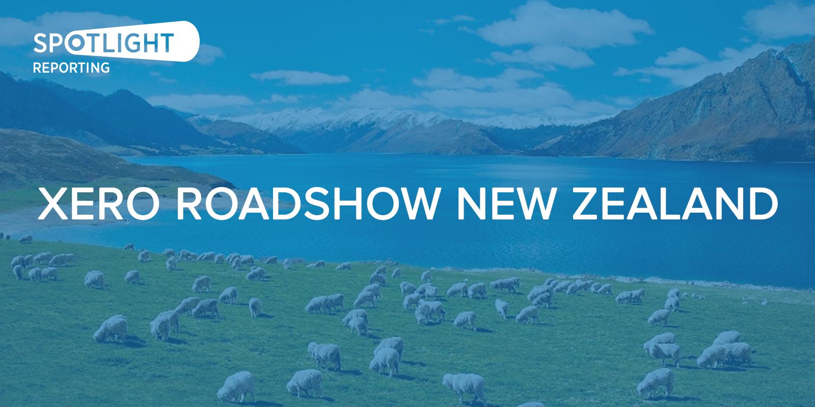 Xero_Roadshow_New_Zealand_2016_Auckland_Wellington_Christchurch_Queenstown_Hamilton.png