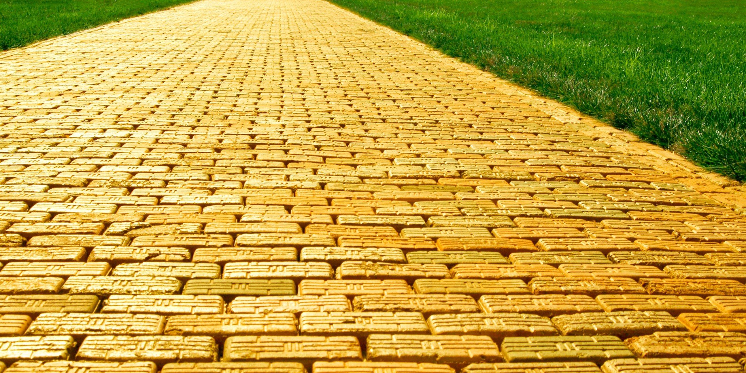 Yellow brick road.jpg