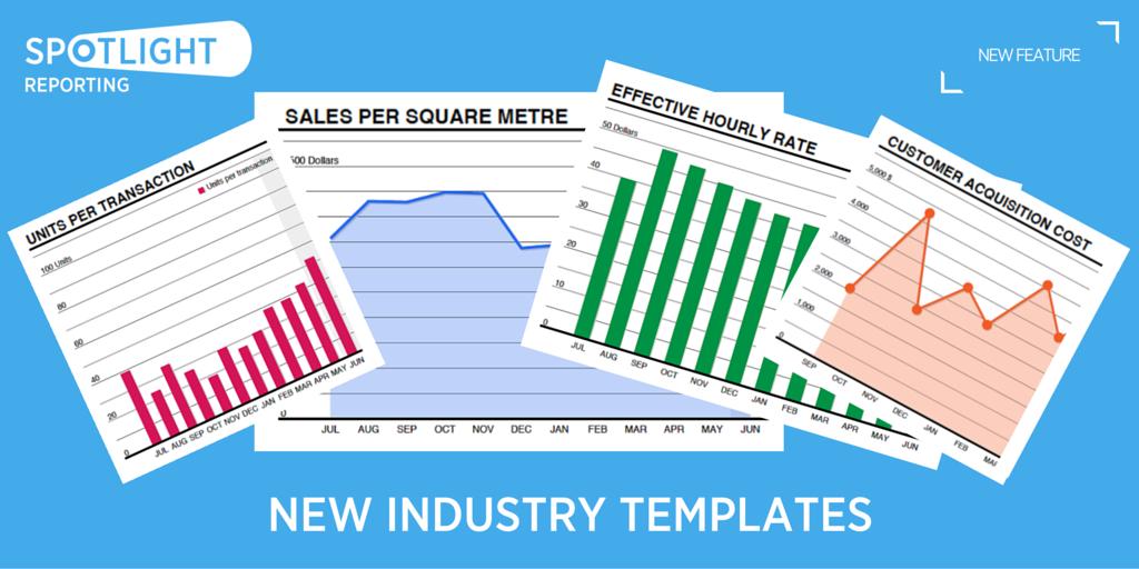 SaaS_Retail_Professional_services_business_metrics_KPIs_Performance_2.png