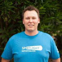 Abraham_Director_of_Sales_New_Zealand_Spotlight_Reporting.jpg