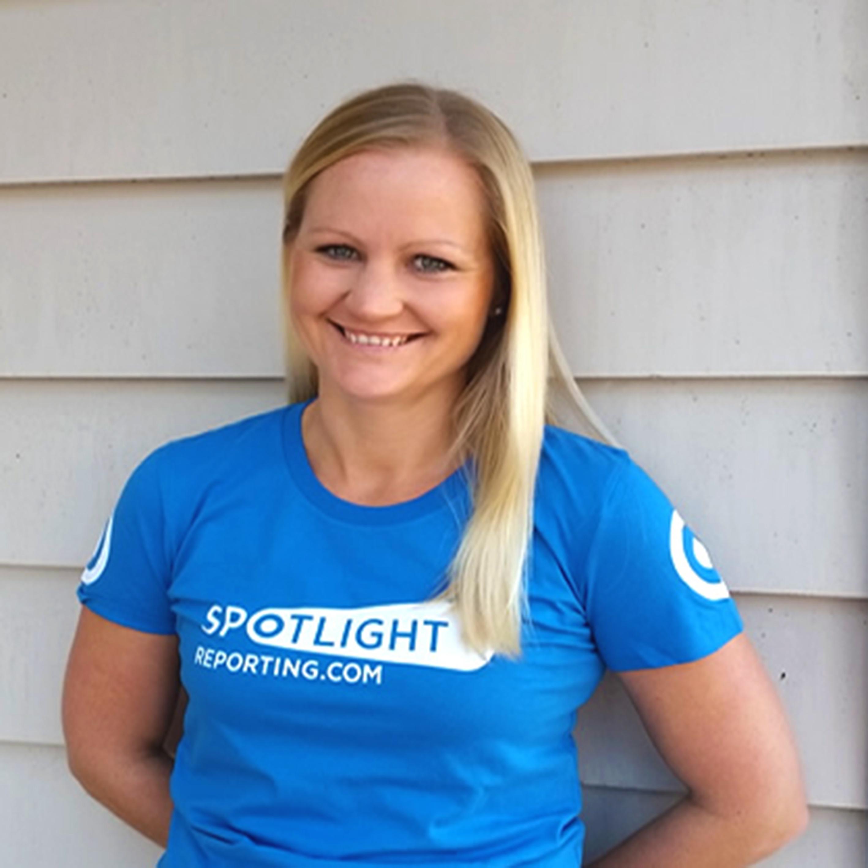 Danelle_Senior_Account_Manager_New_Zealand_SpotlightReporting_1.jpg