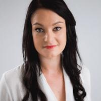 Rebekah_La_Franchie_Seniour_Account_Manager_NZ_Spotlight_Rpeorting.png