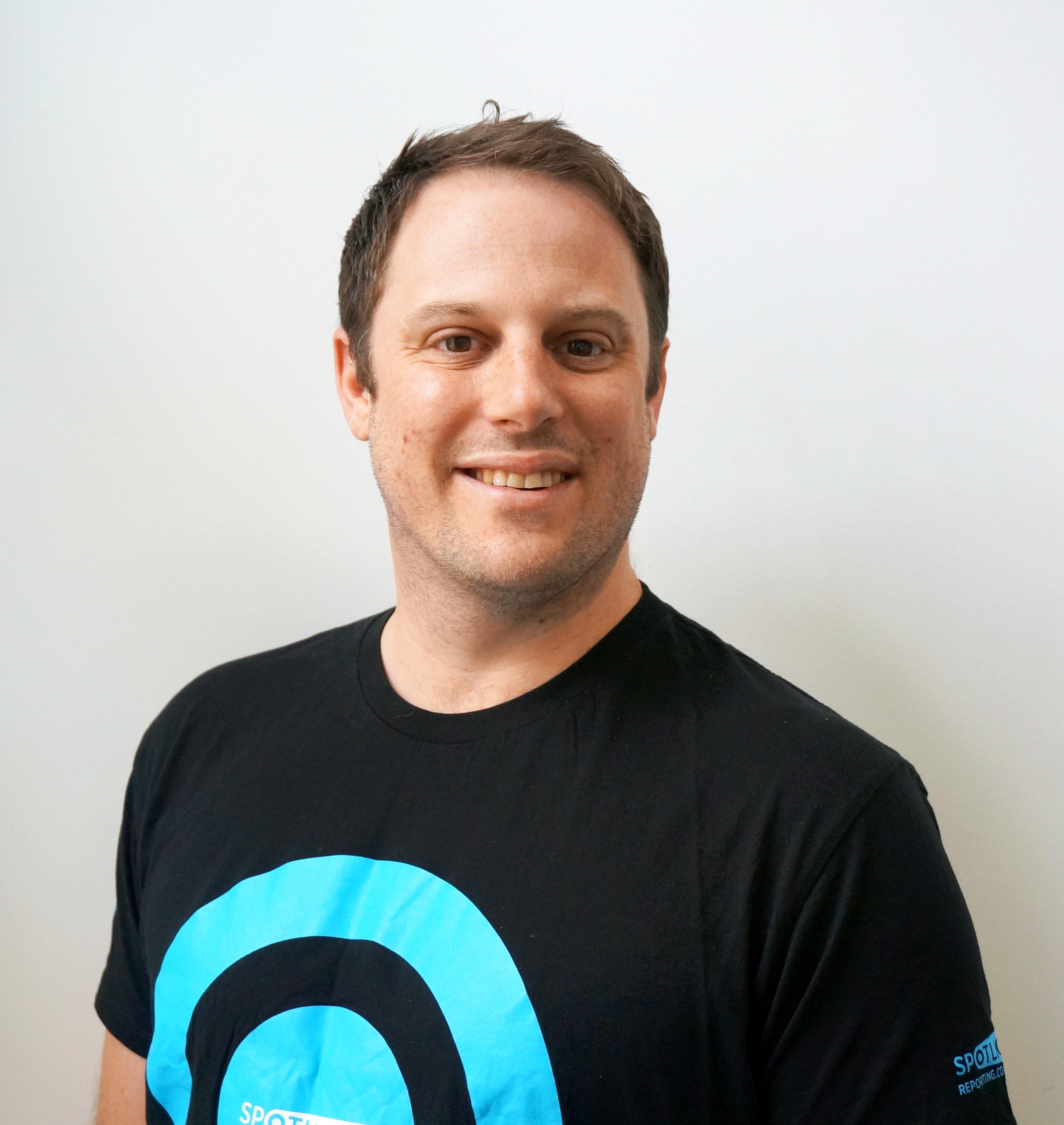 Thomas Loosley Senior Account Manager NZ Spotligh Reporting 2.jpg