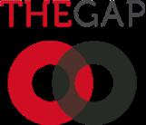 Gap5.png
