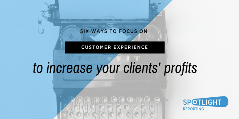 customer_experience_to_increase_your_clients_profits.png