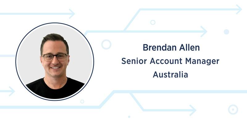 Brendan-in-the-Spotlight