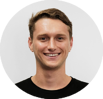 Daniel Harper_Directs Account Manager_Spotlight Reporting