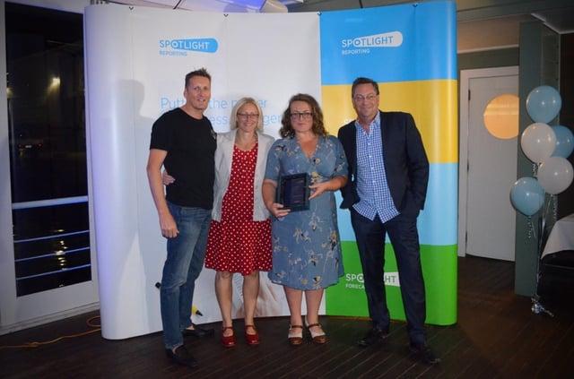 1 Enterprise Partner - Deloitte_Transform Summit awards_Spotlight Reporting-278595-edited.jpg