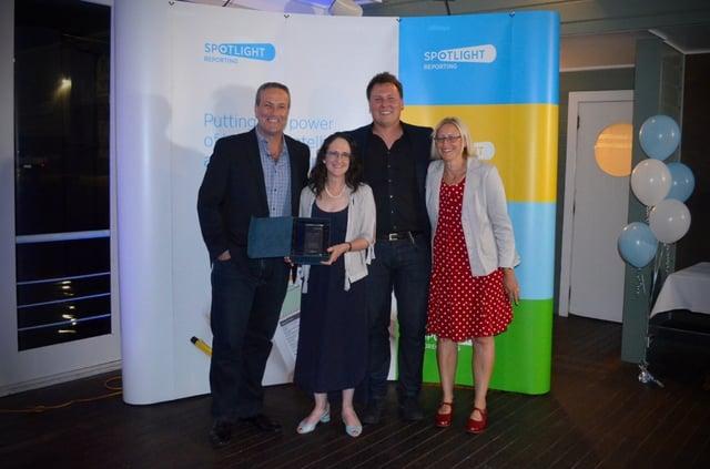 2 Super VCFO Partner - Laurenson CA_Transform Summit awards_Spotlight Reporting-624831-edited.jpg