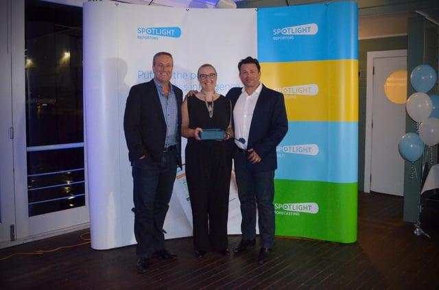 3 Small Practice - Growthwise_Transform Summit awards_Spotlight Reporting-753689-edited.jpg