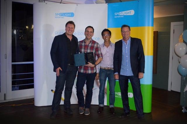 4 Emerging Partner - Fresh Accounting_Transform Summit awards_Spotlight Reporting-329784-edited.jpg