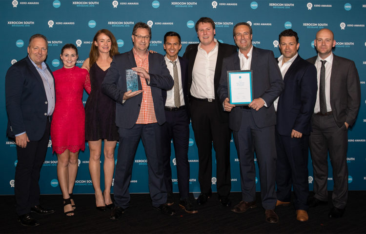 Xerocon_South_Xero_app_partner_of_the_year_2016_award_Spotlight_Reporting.jpg