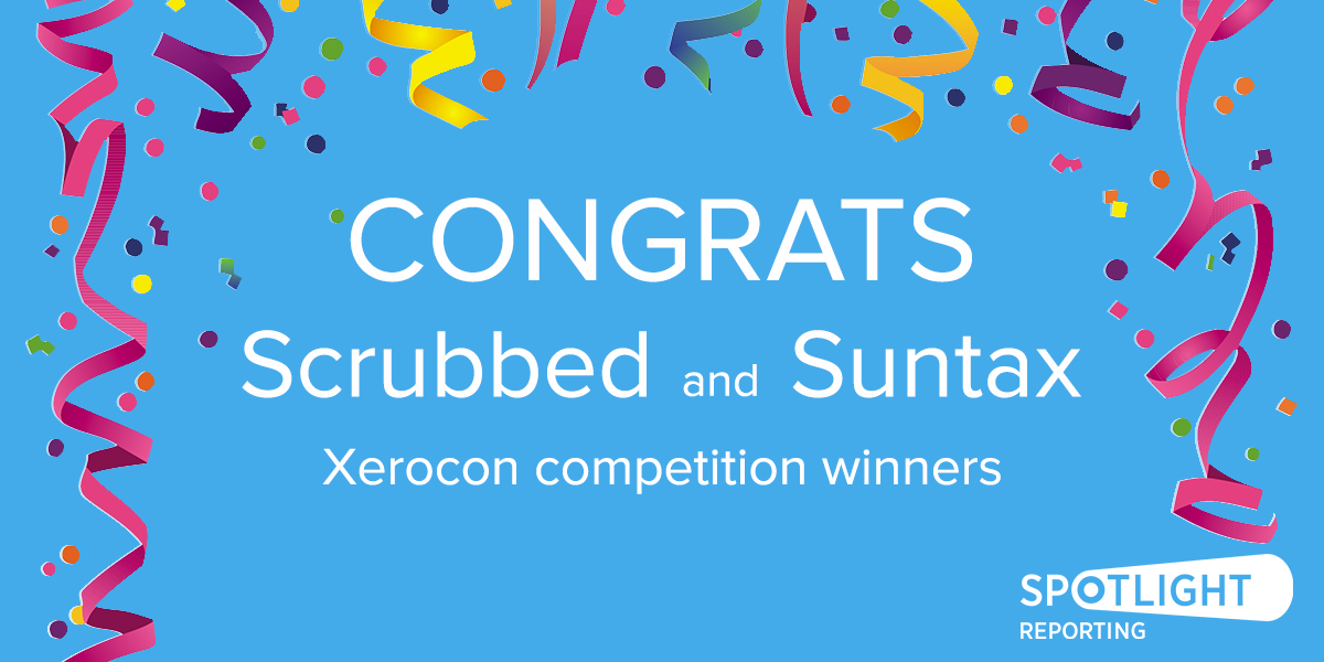 Xerocon_competition_winners_Spotlight_Reporting_2.png