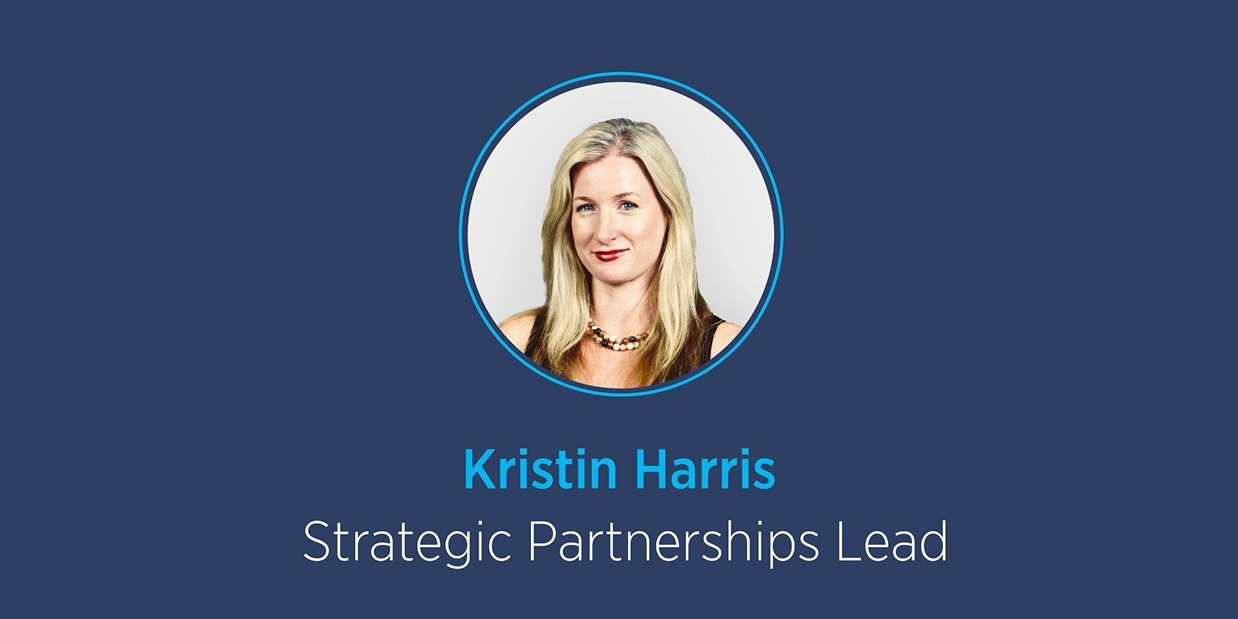 Kristin Harris Strategic Partnerships Lead at Spotlight Reporting .jpg