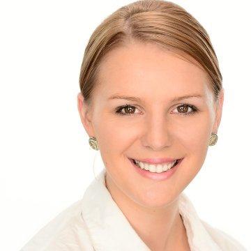 Emily Mason Spotlight Reporting Customer Support Specialist.jpg