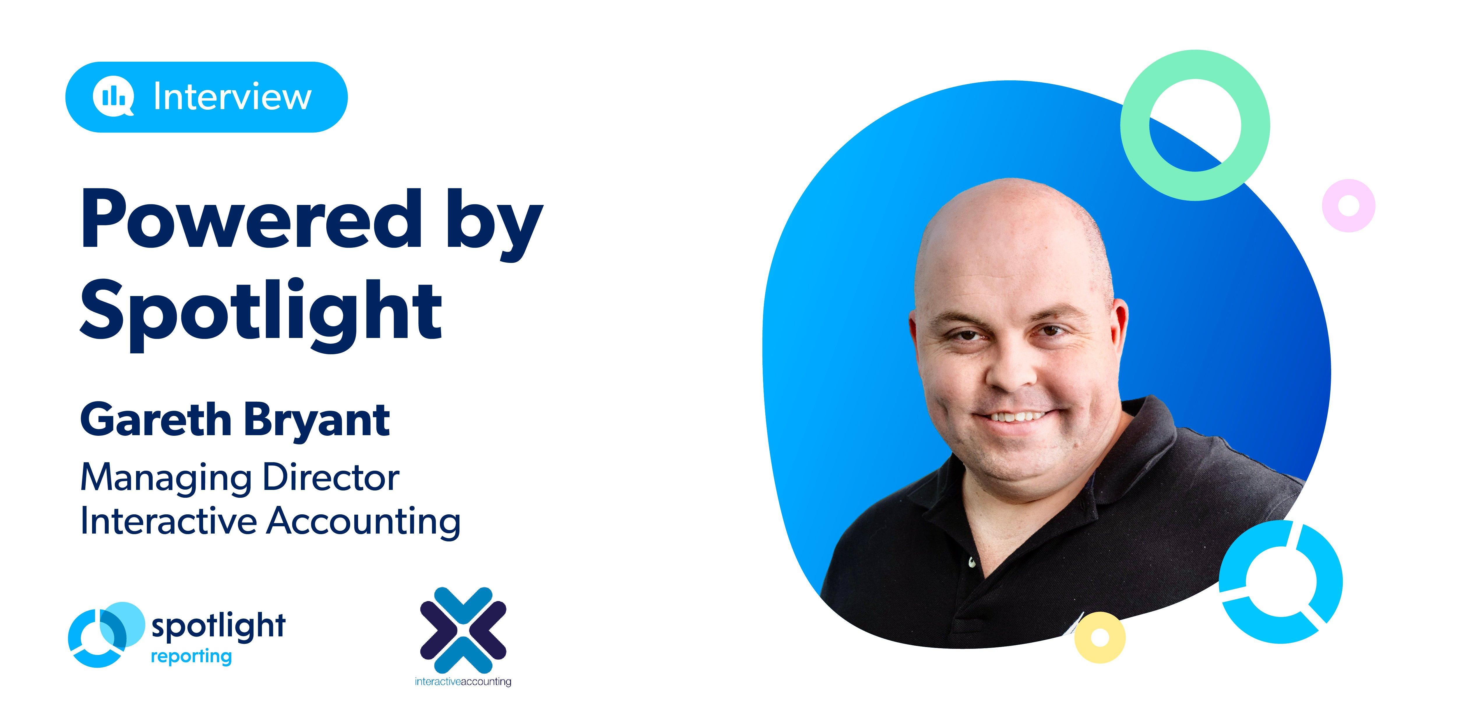 Powered-By-Spotlight_Gareth-Bryant