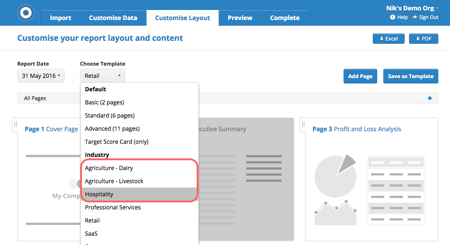 Blog_2_Industry_Template_picker_Spotlight_Reporting.png