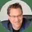 Richard Francis_CEO_Spotlight Reporting copy