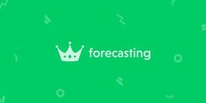 Spotlight Forecasting Advanced webinar