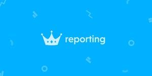 Spotlight Reporting Advanced webinar