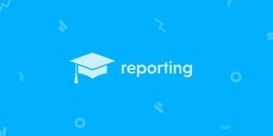 Spotlight Reporting Introductory webinar 2