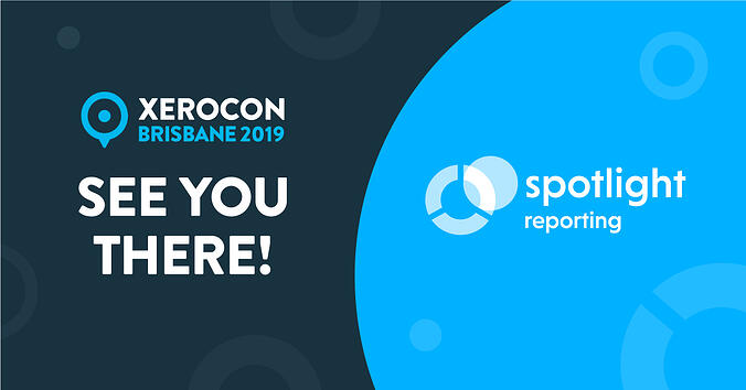 Xerocon-Brisbane-2019