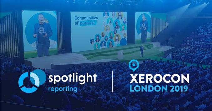 Xerocon-London_2019