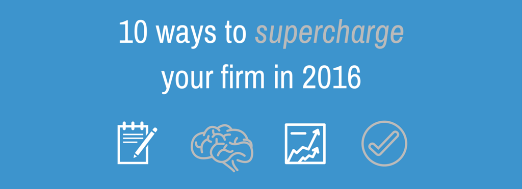 Spotlight_Reporting_blog_-_10_ways_to_supercharge_your_firm_in_2016.png