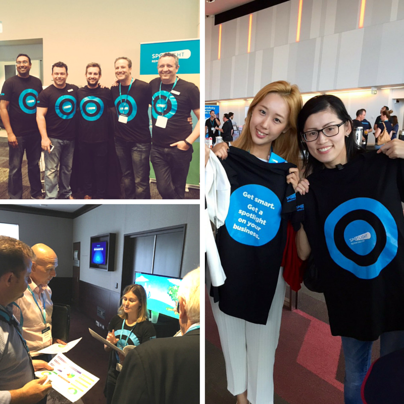 Spotlight_Reporting_at_Xero_Roadshow.png