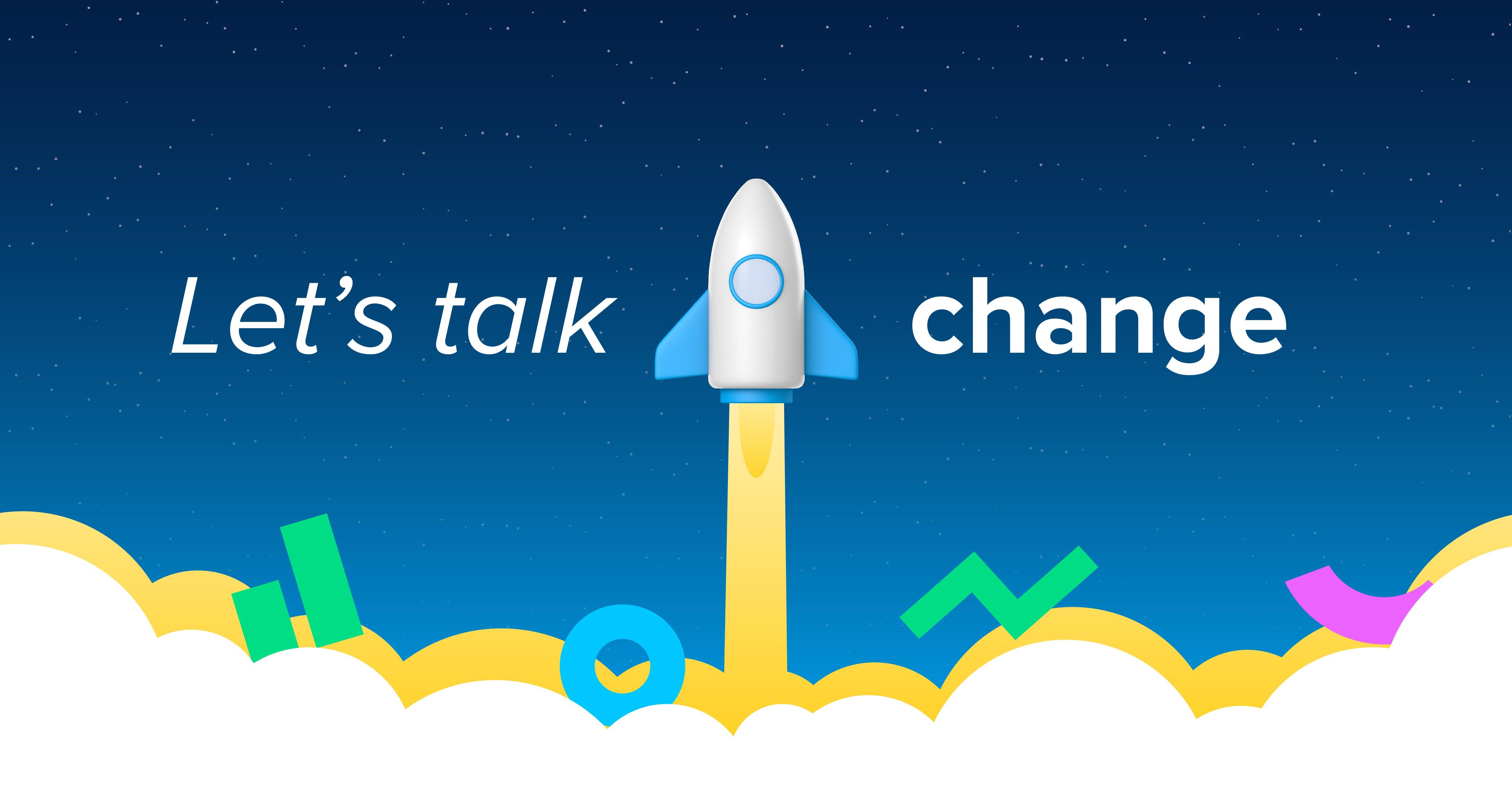 lets-talk-change_blog-asset_v2-01