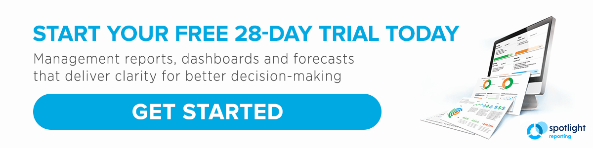 Start a free 28-day trial