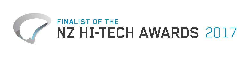 Hi-Tech Award logo.png